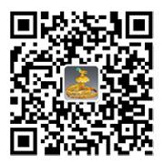杭锦旗发布.jpg